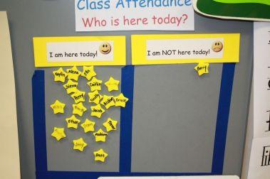 attendance board.jpg