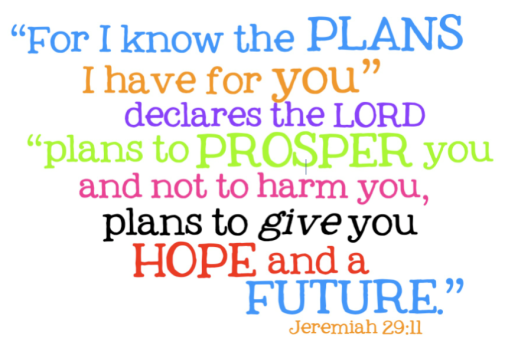 for-i-know-the-plans-i-have-for-you-declares-the-lord-plans-to-prosper-you-bible-quote.png