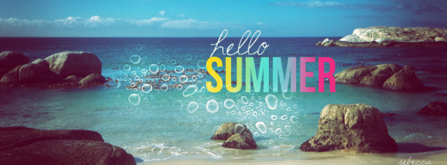 Summer-Fb-Covers-4