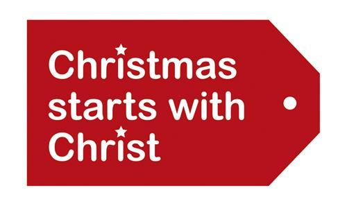 christmas-starts