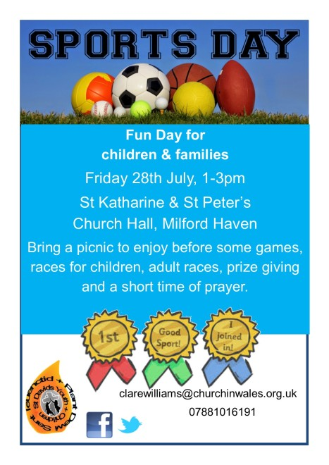 Sports Day Milford Haven.jpg