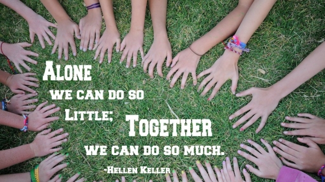 together-we-can-do-so-much-quote-by-weliveinspired
