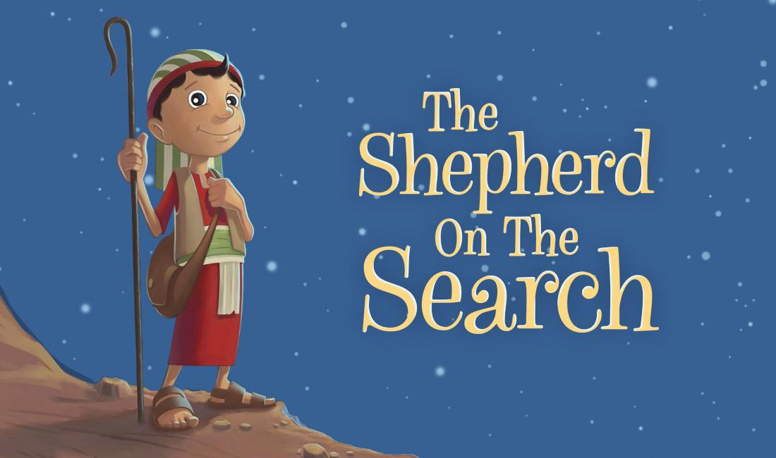 Shepherd_Article
