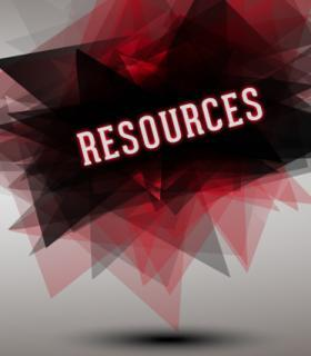resources_normal_banner_no_logo_2
