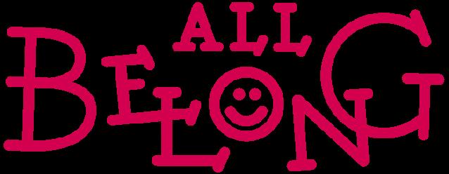 all belong