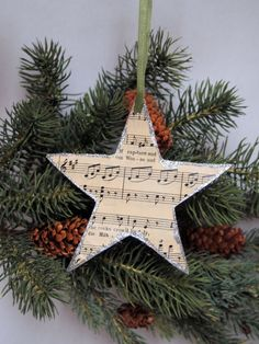 85dfa81014ea943e13579ebbb669f655--christmas-sheet-music-sheet-music-ornaments